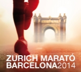 ENJOY THE MARATHON AND STAY AT THE ATENEA BARCELONA APARTHOTEL 4*