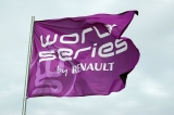 COME AND ENJOY WITH US THE WORLD SERIES BY RENAULT!