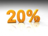 20% DISCOUNT ON OUR APARTMENTS. HOTEL ATENEA PORT 4*