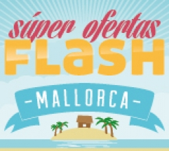 EXCLUSIVE FLASH OFFER SUMMER!!