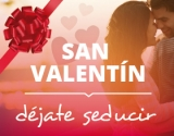 SPECIAL ST. VALENTINE GETAWAY. RELAX WITH YOUR COUPLE AT THE APARTHOTEL ATENEA AVENTURA. 4 * VILASECA (TARRAGONA)