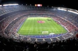 ENJOY THE CAMP NOU EXPERIENCE AND STAY AT THE ATENEA APARTHOTEL 4* BARCELONA