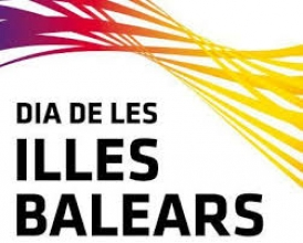 SPECIAL DIADA DE LES ILLES BALEARS RATE WITH ALL INCLUSIVE