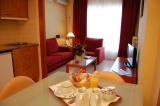 TAKE ADVANTAGE OF OUR OFFER 15% DISCOUNT FOR EARLY BOOKING. APARTHOTEL BERTRAN 3* BARCELONA