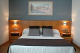 SEPTEMBER SPECIAL:15% OFF 2 OR MORE NIGHTS STAY. ATENEA VALLÈS APARTHOTEL 4*