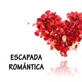 DO NOT MISS OUR ROMANTIC OFFER. ATENEA VALLES APARTHOTEL 4* GRANOLLERS.