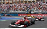 DO NOT MISS OUR SPECIAL PRICES FOR THE GRAND PRIX FORMULA 1