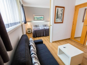 MULTIPLE ROOMS OFFER 20% DISCOUNT!
