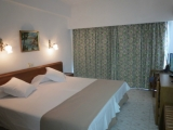 SPECIAL LONG STAY DISCOUNTED RATE - HOTEL AMIC GALA 3*