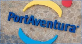 ENJOY OF ONE NIGHT OF STAY AND TWO CONSECUTIVE DAYS ENTRANCE TO PORTAVENTURA