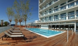 SPECIAL OFFER 10% OFF AT HOTEL ATENEA PORT MATARO 4*
