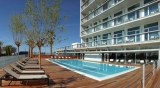ENJOY YOUR STAY IN HOTEL ATENEA PORT 4* MATAR�?. WE OFFER YOU A 30% DISCOUNT FOR STAYS OF 4 NIGHTS OR LONGER!