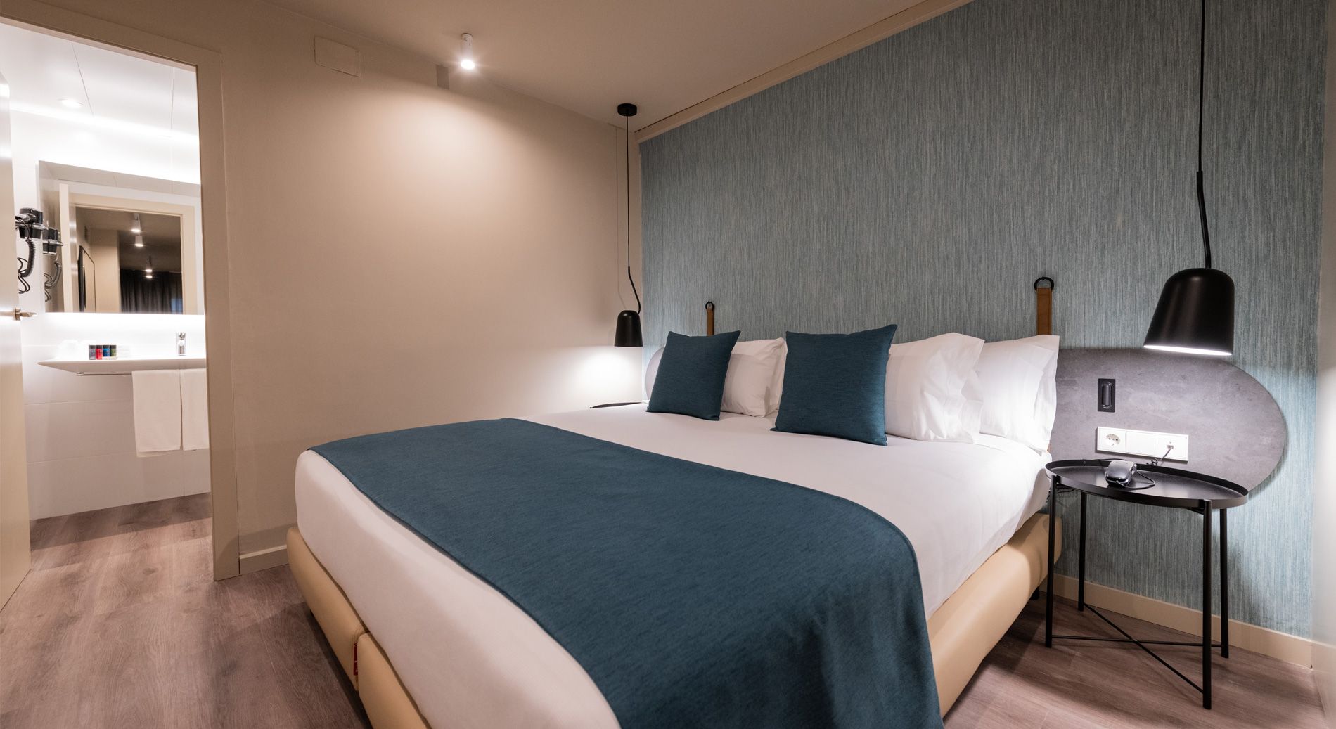 Hotel Rekord
