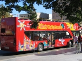 SEPTEMBER IN MALLORCA - Free ticket for tourist bus!
