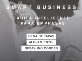 SMART BUSINESS RATE