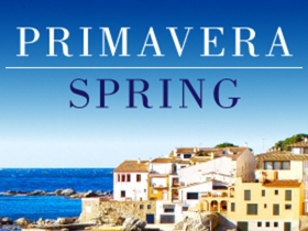 THIS SPRING STAY 5 NIGHTS FOR THE PRICE OF 4!!!