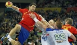 CHAMPIONSHIP OF HANDBALL SPECIAL RATE