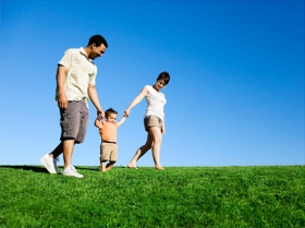 WE LOVE FAMILY! EVERYTHING FOR FAMILY HOLIDAYS