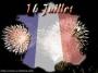 Fiesta Nacional Francesa