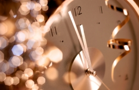 ENJOY NEW YEAR ARRIVAL WITH YOUR COUPLE! ATENEA VALLÈS APARTHOTEL 4* GRANOLLERS