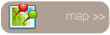 The hotel on the map