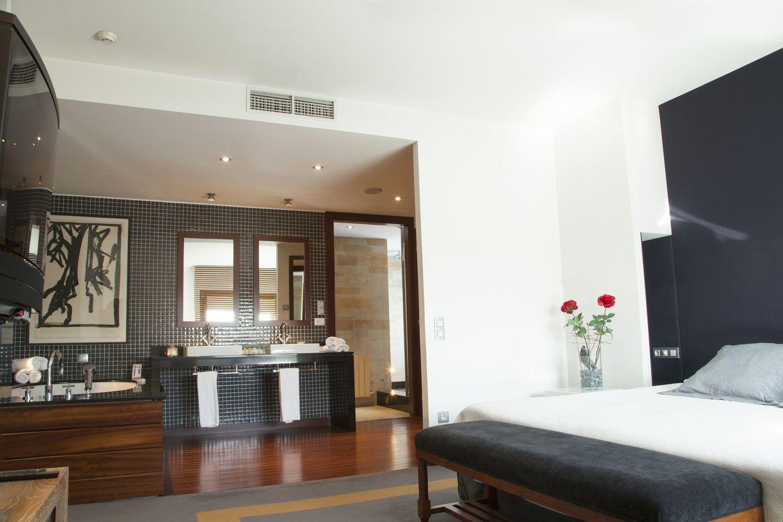 Hotel Condes de Urgel