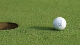 PACK GOLF LUMINE. ENJOY YOUR FAVORITE SPORT AND STAY AT THE ATENEA AVENTURA APARTHOTEL 4 * VILA SECA (TARRAGONA)