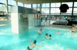 RELAX IN AQUUM SPA AND ENJOY YOUR STAY AT THE APARTHOTEL ATENEA AVENTURA 4* VILA SECA (TARRAGONA)
