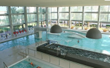 ENJOY THE AQUUM CLUB OPTION AND STAY AT THE APARTHOTEL ATENEA AVENTURA 4* VILA SECA (TARRAGONA)